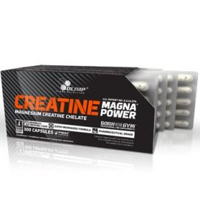 Olimp-Creatine-Magna-Power-2