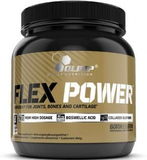 Olimp-Flex-Power