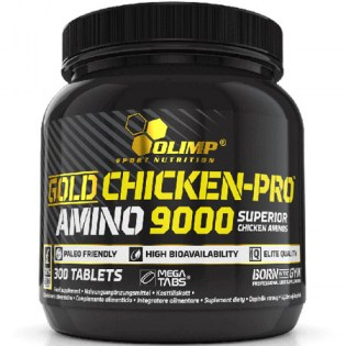 Olimp-Gold-Chicken-Pro-Amino-9000-24