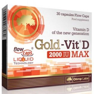 Olimp-Gold-Vit-D-2000-Max