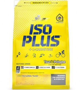 Olimp-Iso-Plus-Powder-1505-Orange