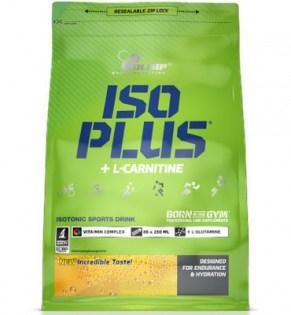 Olimp-Iso-Plus-Powder-1505