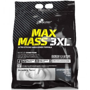 Olimp-Max-Mass-3XL-New6