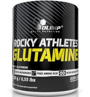 Olimp-Rocky-Athletes-Glutamine