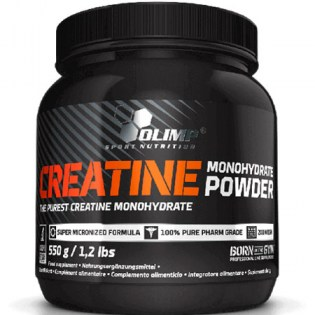 Olimp-Sports-creatine-monohydrate-powder