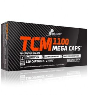 Olimp-Tcm-Mega-Caps
