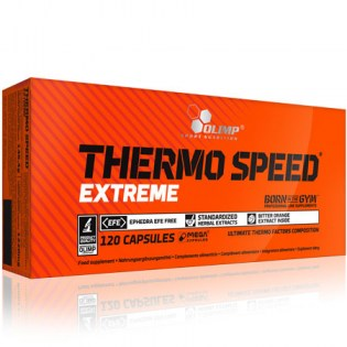 Olimp-Thermo-Speed-Extreme7
