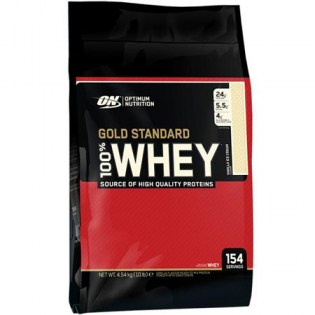 Optimum-Nutrition-100-Whey-Gold-Standard-10lb856