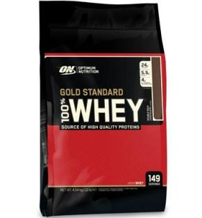 Optimum-Nutrition-100-Whey-Gold-Standard-10lb