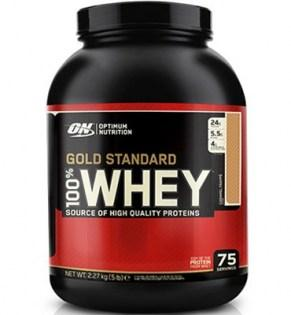 Optimum-Nutrition-100-Whey-Gold-Standard-2270