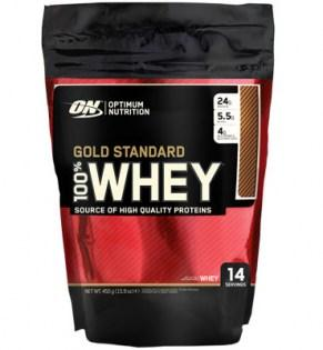 Optimum-Nutrition-100-Whey-Gold-Standard-450