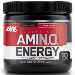 Optimum-Nutrition-Amino-Energy-90