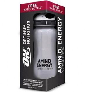 Optimum-Nutrition-Amino-Energy-Water-Bottle