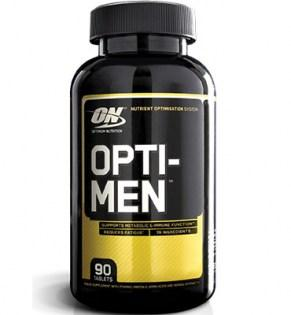 Optimum-Nutrition-Opti-Men-90-tablets-39-Ingredients
