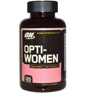 Optimum-Nutrition-Opti-Women-120