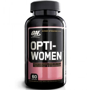 Optimum-Nutrition-Opti-Women-60-caps