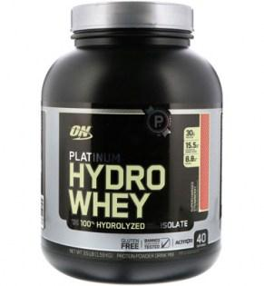 Optimum-Nutrition-Platinum-Hydro-Whey-1590