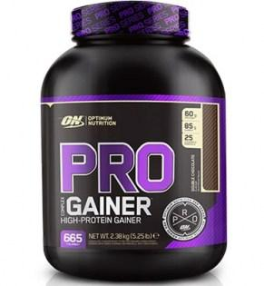 Optimum-Nutrition-Pro-Gainer