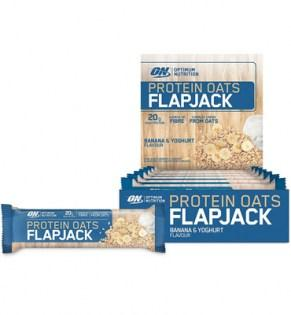 Optimum-Nutrition-Protein-Oats-Flapjack-2