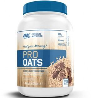 Optimum-Nutrition-Protein-Porridge