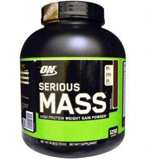 Optimum-Nutrition-Serious-Mass-2730