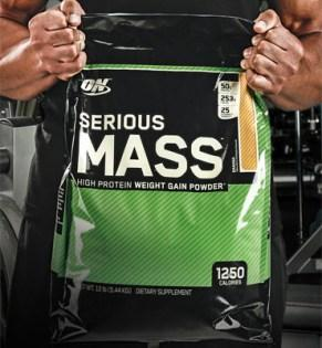 Optimum-Nutrition-Serious-Mass-5450-2
