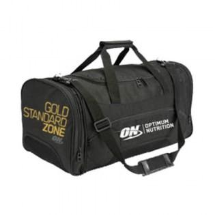 Optimum-Nutrition-The-Gold-Standard-Zone-Bag3
