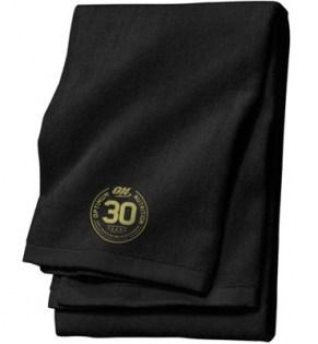 Optimum-Nutrition-Towel-Anniversary