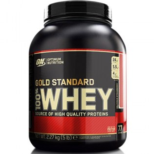 Optimum-Nutrition-Whey-Gold-Standard-2270