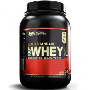 Optimum-Nutrition-Whey-Gold-Standard-9086