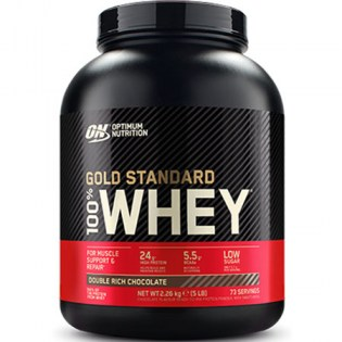 Optimum-Nutrition-Whey-Gold-Standard-Double-Rich-Chocolate-2270
