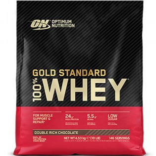 Optimum-Nutrition-Whey-Gold-Standard-Double-Rich-Chocolate-4530