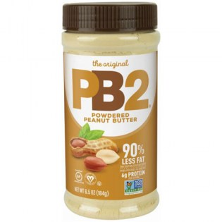 PB2-Original-Powered-Peanut-Butter-184