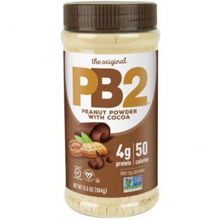 PB2-Powdered-Peanut-Butter-with-Cocoa-184