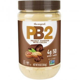 PB2-Powdered-Peanut-Butter-with-Cocoa-454