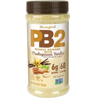 PB2-Powdered-Peanut-Butter-with-Madagascar-Vanilla-184