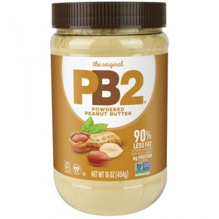 PB2-Powered-Peanut-Butter-454