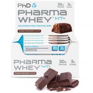 PHD-Pharma-Whey-HT-Bar-12-X-75-Double-Chocolate