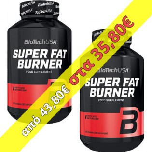 Package-2-Super-Fat-Burner