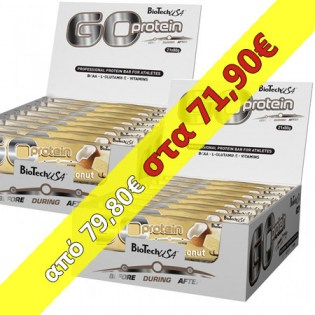 Package-2-X-GO-PROTEIN-BAR-BOX6