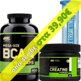 Package-BCAA-1000-mg-400-Micronized-Creatine-Powder-144-gr-Electroactive