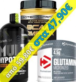 Package-Bcaa-Complex-Multi-Hypotonic-Glutamine