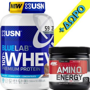 Package-Blue-Lab-Whey-2000-Amino-Energy