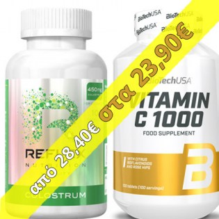 Package-Colostrum-Vitamin-C3