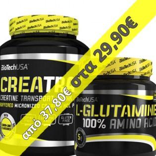 Package-CreaTrans-Glutamine