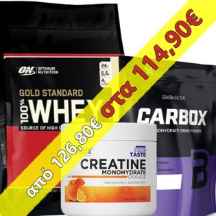 Package-Gold-Standard-10-lb-Carbox-Ostrovit-Creatine-300