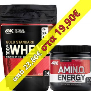 Package-Gold-Standard-454-Amino-Energy-90