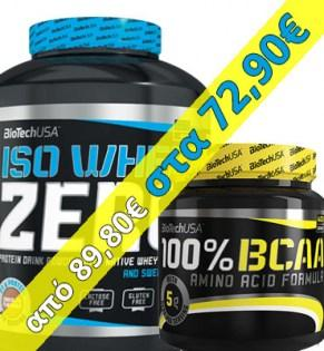 Package-Iso-Whey-Zero-2270-100-BCAA