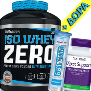 Package-Iso-Whey-Zero-2270-Electroactive-Digest-Support