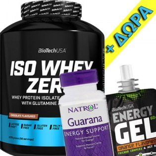 Package-Iso-Whey-Zero-2270-Guarana-Gel-1